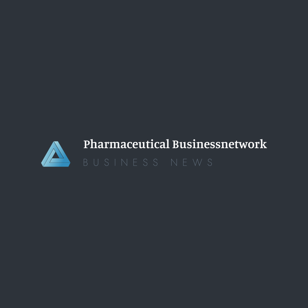 Pharmaceuticalbusinessnetwork